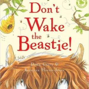 Don't Wake the Beastie