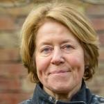 Celia Catchpole
