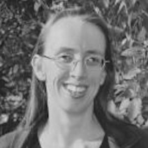 Julia Rawlinson