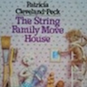 The String Family Move House