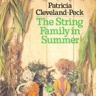 The String Family in Summer