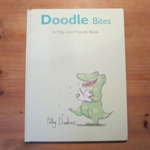 Doodle Bites