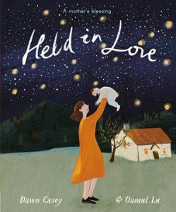 Held in Love